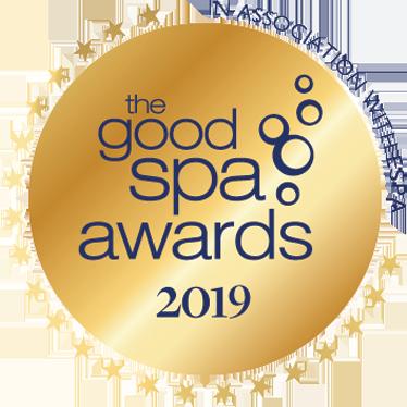 Good Spa Award 2019