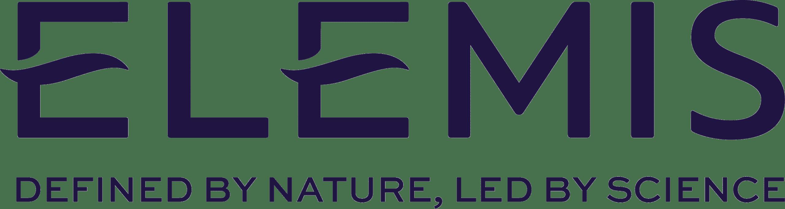 Elelmis logo